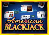American Blackjack