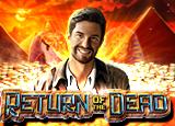 Return of the Dead