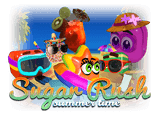 Sugar Rush Summer Time