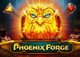 Phoenix Forge™