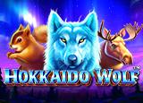 Hokkaido Wolf™