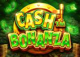Cash Bonanza™